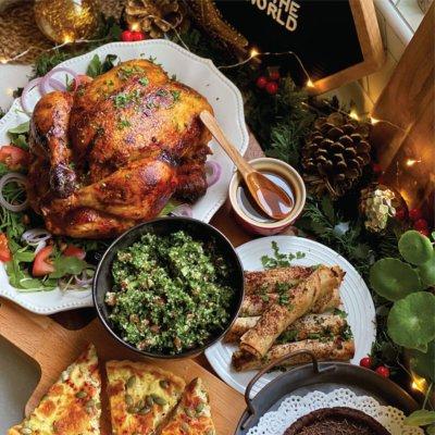 pichaeats-thanksgiving-menu